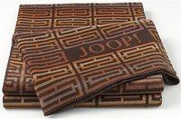 Joop Plaid Magic Squares (150 x 200 cm)