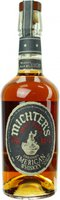 Michter's Small Batch US 1 0,7l 41,7%