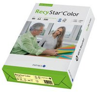 Papyrus RecyStar Color (88152396)