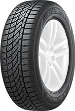 Hankook Kinergy 4S H 740 225/60 R17 99H