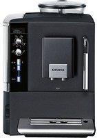 Siemens EQ.5 TE502206RW