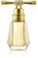 Juicy I Am Juicy Couture Eau de Parfum