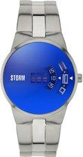 Storm New Remi (47210/B)