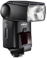 Walimex pro Speedlite 58 HSS Nikon