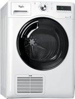 Whirlpool AZA-HP 899
