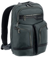 Samsonite GT Supreme Laptop Backpack 14,1