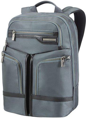 "Samsonite GT Supreme Laptop Backpack 15,6 """