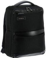 Samsonite Cityscape Class Laptop Backpack 14
