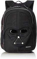 Samsonite Star Wars Ultimate Backpack M 42 cm Star Wars Iconic