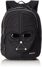 Samsonite Star Wars Ultimate Backpack M 42 cm Star Wars Iconic