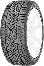 Goodyear Ultragrip Performance Gen-1 215/50 R17 95V
