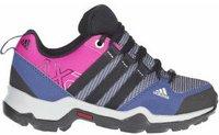 Adidas AX 2 CP K