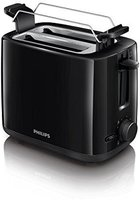 Philips Daily Collection Toaster HD2596/00