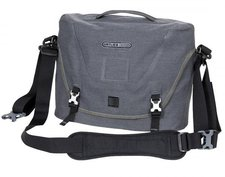 Ortlieb Courier-Bag M pepper