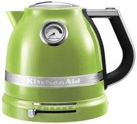 KitchenAid Artisan Wasserkocher 5KEK1522EGA 1,5 Ltr.
