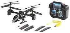 Revell Helicopter Dualtec (23957)