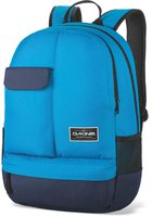 Dakine Semester 28L blues