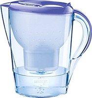 Brita Marella XL Wasserfilter Lavender