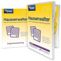 Buhl Data WISO Hausverwalter 2016 Standard