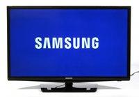 Samsung HG28ED470AK