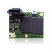 Transcend SATA III 2GB (TS2GSTM500-7H)