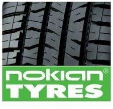 Nokian Rotiiva HT 275/65 R18 123/120S