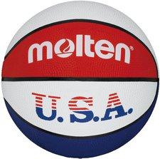 Molten BC5R-USA