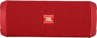 JBL FLIP3 rot