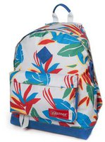 Eastpak Wyoming ltd tropic