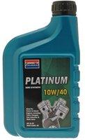 Granville Platinum 10W-40 (1 l)