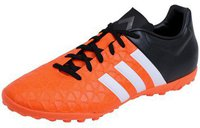 Adidas Ace15.4 TF