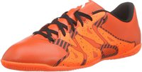 Adidas X15.4 IN