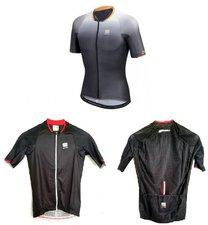 Sportful R&D Speedskin Jersey