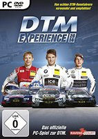 DTM Experience 2014 (PC)