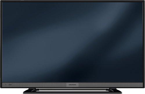 Grundig 22 VLE 5520 BG (schwarz)