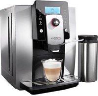 Privileg Kaffeevollautomat Edition 50
