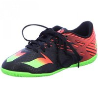 Adidas Messi15.4 IN J