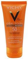 Vichy Ideal Soleil Bronze Gel-Fluid LSF 50 (50 ml)