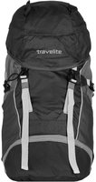 Travelite Basics Backpack XL black (6905)