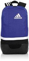 Adidas Tiro 15 Backpack bold blue/black