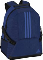 Adidas 3S Performance Backpack collegiate royal/blue