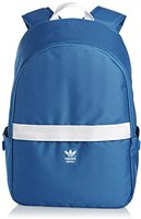 Adidas Essential Backpack