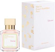 Maison Francis Kurkd À La Rose Eau de Parfum (70 ml)