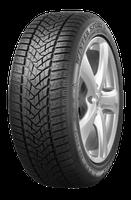 Dunlop Winter Sport 5 215/55 R16 93H