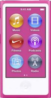 Apple iPod nano 8G 16GB