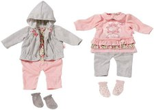 Baby Annabell Kleidung (794005)