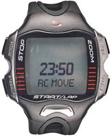 Sigma Sport RC Move Basic Black