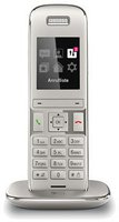Telekom T-Com Speedphone 50 platin