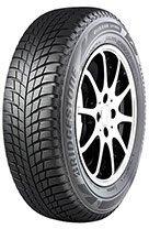 Bridgestone LM-001 155/65 R14 75T