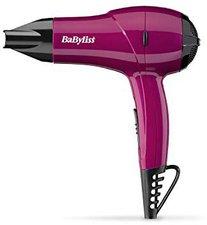 BaByliss 5282BAU Nano